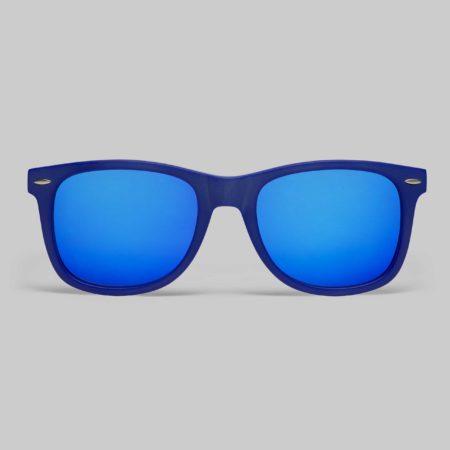 DEARBORN YALE BLUE