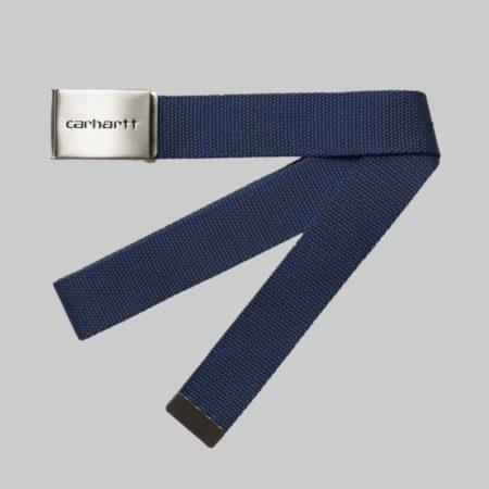 clip-belt-chrome-navy-1786