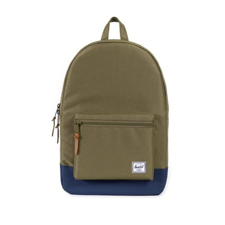 herschel-supply-co-settlement-backpack-army-navy-p788-2703_image