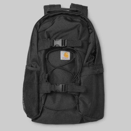 kickflip-backpack-black-3012