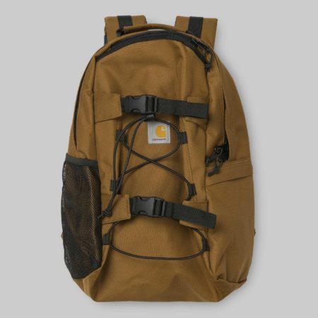 kickflip-backpack-hamilton-brown-3008