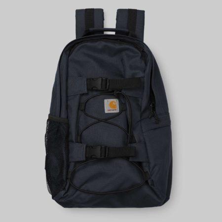 kickflip-backpack-navy-3010