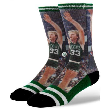 stance_larry_bird_crew_socks