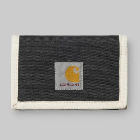 watch-wallet-black-689