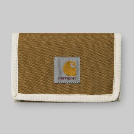 watch-wallet-hamilton-brown-687