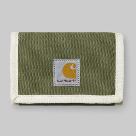 watch-wallet-rover-green-679