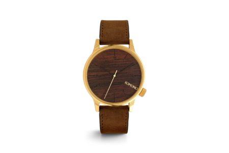 wiston gold wood