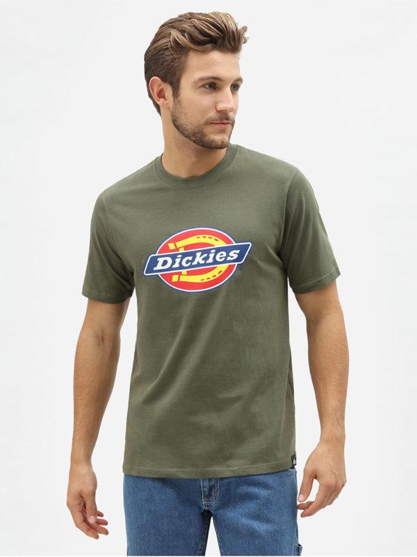 T-Shirt - Horseshoe t shirt