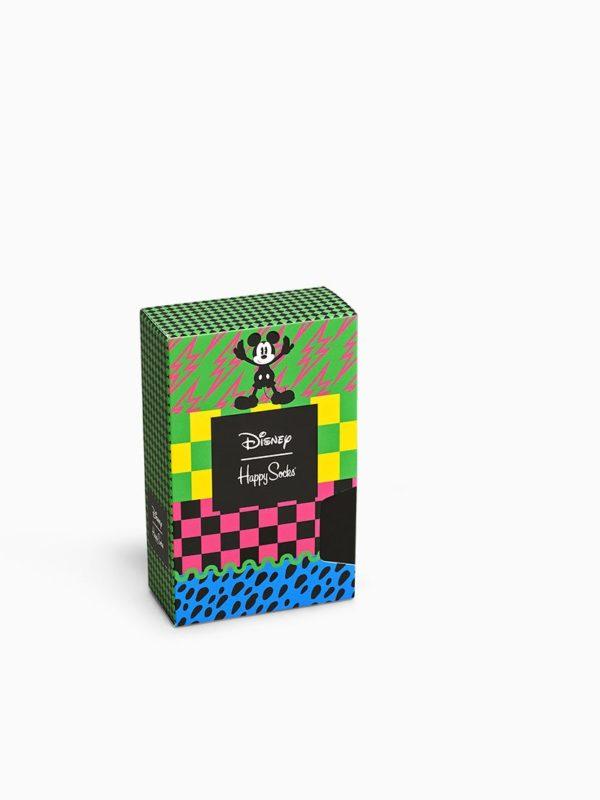 Calze - Kids disney gift 2 pack calza