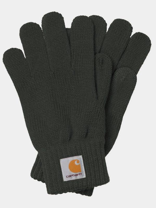Accessori - Watch gloves guanti