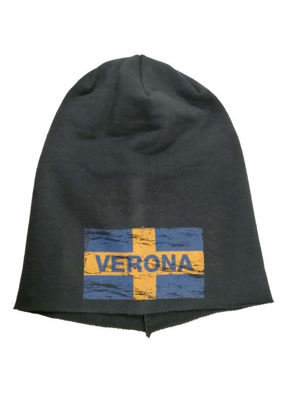 BERRETTI - Berretto jersey bandiera hella