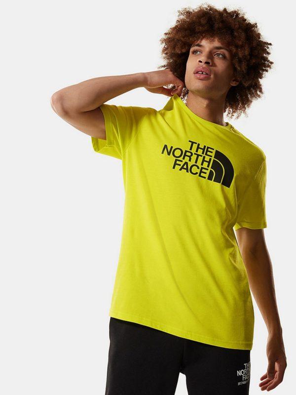 T-Shirt - M Easy tee  shirt