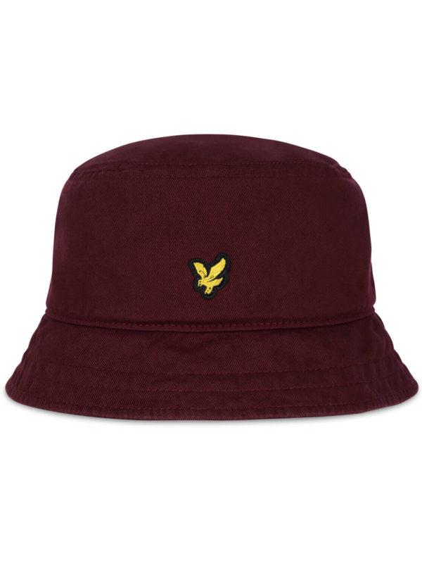 BERRETTI - Bucket hat cappello