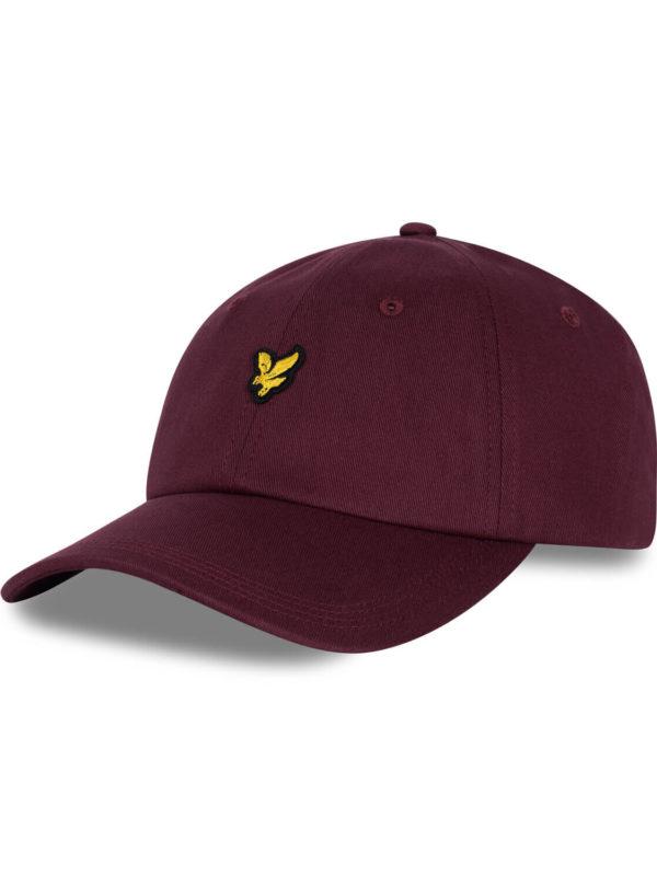 BERRETTI - Baseball cap berretto