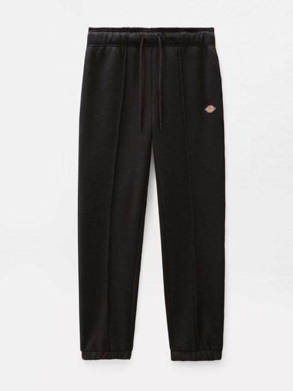 Pantaloni sportivi - Mapleton W pantalone felpa