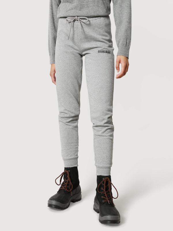 Pantaloni sportivi - M-Box W pantalone felpa